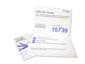 verification-postcard-google-my-business-listings